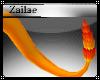 Zl Charizard Tail