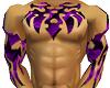 ~DD~ Purple Dragon 02