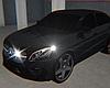 Benz GLE AMG | BLK