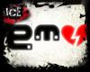[I] Emo Word/Logo