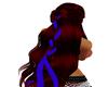 !K69! Red Head