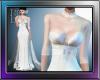 Soffia Wedding Dress