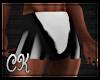 CK-Geist-Shorts