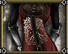 ~E- Elven Tabard Red
