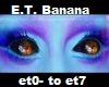 E.T. Hardcore (Euro)