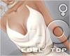 TP Top - Pearl