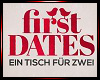 First Dates Club