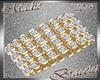 !a Gold/Diamond Bracelet