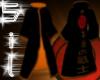 Uzumaki Disciple Coat