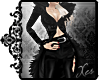 {xes� Black Feather