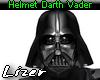 Helmet Darth Vader