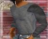 DB Black Sweater