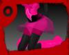 Loyalty ^ F Pink