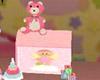 Baby Girls ToyBox
