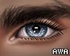 👀 Usui Eyes
