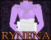 :RY: Royal Perfumer Robe