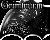 [GW] Doomed Grim