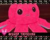 Social Media Octo Pink