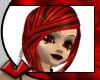 (V) Kerli BloodSleek