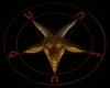 Satans Chamber