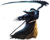 Reaper 3
