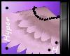 Hyper's M/F Wings 2
