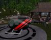 SLC Chopper