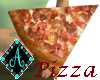 {AmaPizza SliceMeat