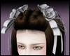 +Hair Roses 2+ Mesh