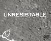 Qae| unresistable v2