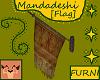 Mandadeshi Flag