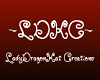 Support ~LDKC~