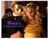 Royal Ballroom Jacket