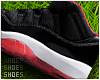 """11 Low """"BRED"""""""
