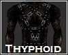 Thyphoid Top