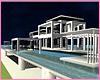 BB~ Luxury D'Nite Villa