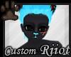 !R; SighButtons Hip Fur