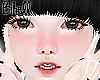 B! Izumi Head .:MH:.
