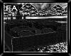 (FA)Village B&W V2