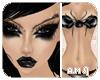A.M.| Hexa - Skin