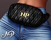 NP. Nephem Pack 2