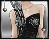 _NiteLift Suit