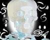 *DK* skeletron