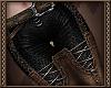 [Ry] Vi Mille Black