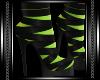 [FS] Night Lime