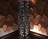 Ev-ELEGANCE Lamp
