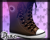 |K| Matryoshka Shoes