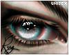 3-D Illusion Eyes