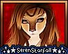 SSf~ Meili | M Hair V5