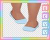 Kids Princess Shoes V2